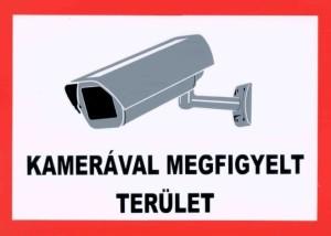 kameraval_megfigyelt_terulet