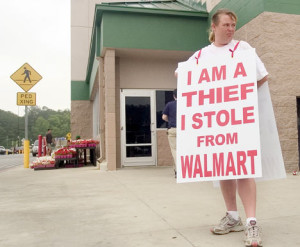 shoplifter2ap0705_468x385