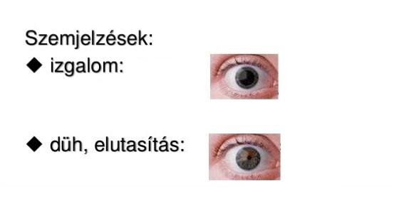 szemjelek